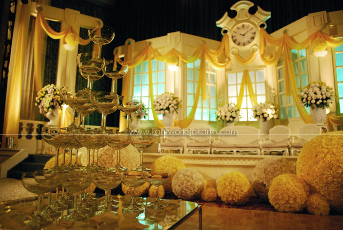 Vendor wedding decoration jakarta gallery wedding dress wedding decor supplier jakarta choice image wedding dress vendor wedding decoration jakarta gallery wedding dress wedding junglespirit