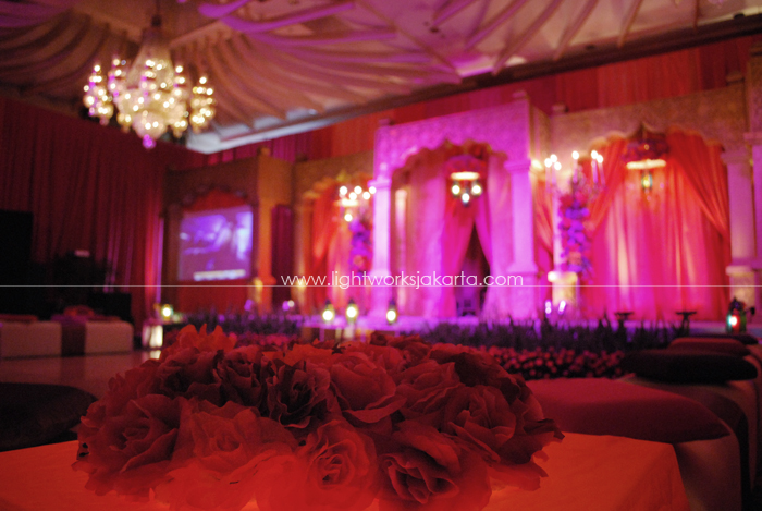Vica decoration lightworks page 3 decorated by vica decoration organized by innaz communique located in le meridien hotel jakarta junglespirit Image collections