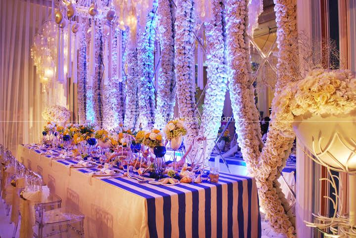 Wedding decoration exhibition choice image wedding dress wedding decoration exhibition gallery wedding dress decoration wedding decoration exhibition gallery wedding dress decoration wedding decoration junglespirit Image collections